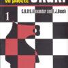 ενας νεος τροπος να μαθετε σκακι